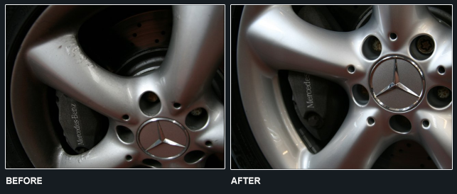 Mercedes bad corrosion BeforeAfter 1