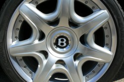 bentley_split_rim_s