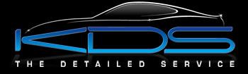 kds-logo