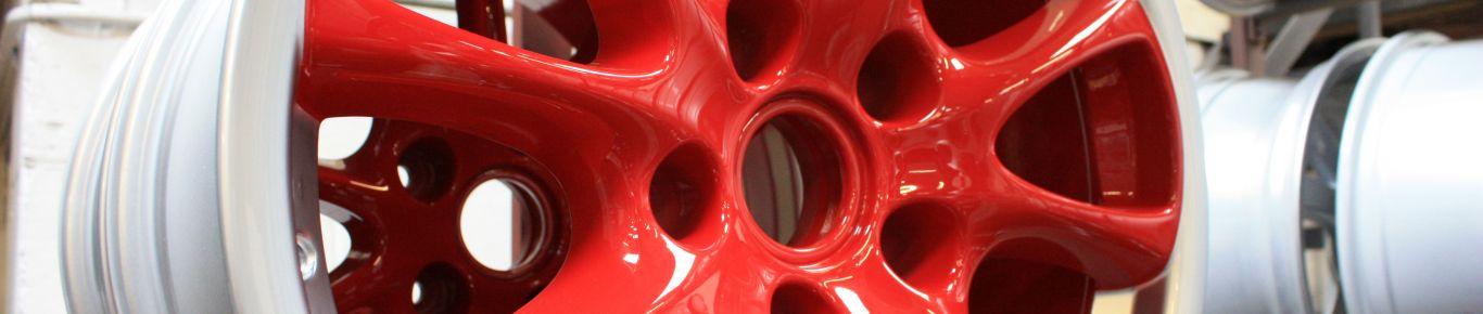 Red-Wheel-1366x290