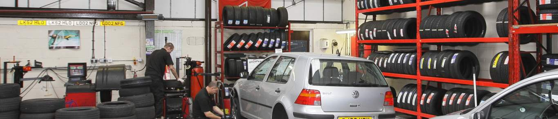 TyresServices-1366x290