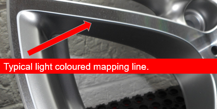 Mapping_Lines