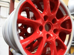 wheels_red_s