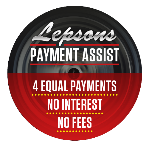 Lepsons Payment Assist
